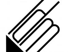 Logo LDM