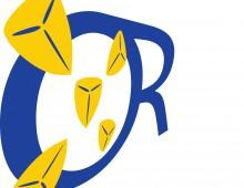 OR Bussum Logo
