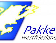 Logo entry Pakketservice westfriesland