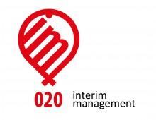 Logo IM020